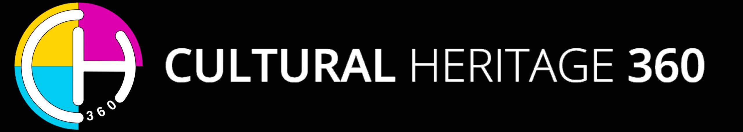 Cultural Heritage 360